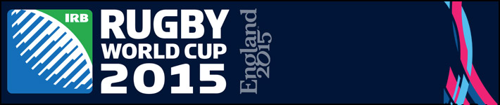 Coupe du monde rugby 2015 - Calendrier coupe de monde rugby 2015 ...
