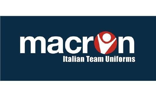 macron football kits - DriverLayer Search Engine