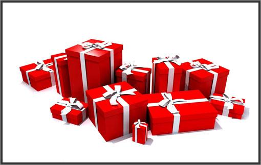 R no cr ation concours gratuits comment avoir des cadeaux pour no l - Achat noel paiement differe ...
